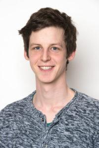 Lukas Wernsperger