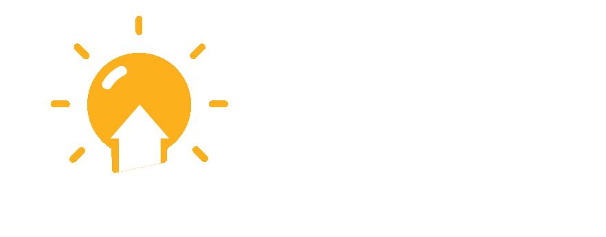 Rethinking Memory