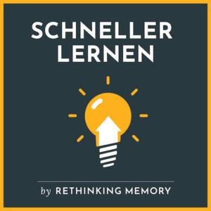 Schneller lernen Podcast