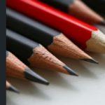 Rechtschreibfehler verbessern