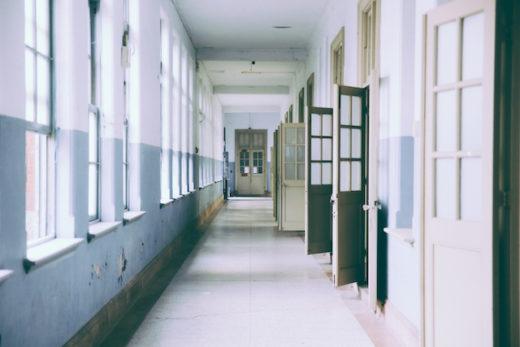 Gedächtnispalast für Anfänger