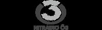 Ö3 Logo