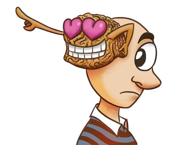 Funktioniert dein Kurzzeitgedächtnis schlecht? Nein!  Schneller lernen und besser Vokabeln merken mit Logik und System. Mit dem Gehirn lernen, anstatt gegen es!