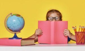 Wie lernt man am besten?