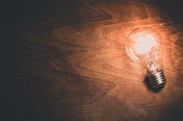 Dein Lernen mit dem Kurzzeitgedächtnis verbessern. Du meinst vielleicht, dass dein Kurzzeitgedächtnis schlecht ist? Vielleicht ist es nur natürlich limitiert. Finde es mit dieser Übung heraus.