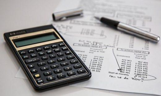 Rechnungswesen lernen schnell und einfach