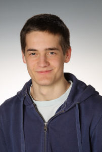 Jonatan Schatzlmayr