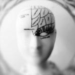 Die Beschränkung des Kurzzeitgedächtnis