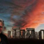 Lynne Kelly und das Geheimnis von Stonehenge