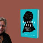 SLP 40: Memory Craft - schneller lernen mit den Lerntechniken der Urvölker - Teil 1/2 – Dr. Lynne Kelly im Interview