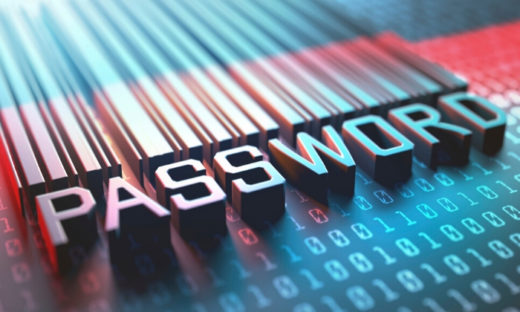 sichere Passwörter merken ganz leicht gemacht
