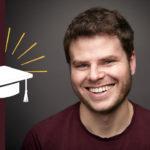 Gedächtnissportler Thaler über Mnemotechniken in der Schule