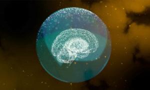 Neurowissenschaft und Gedächtnispalast, zwei Geschwister aus unterschiedlichen Jahrhunderten.