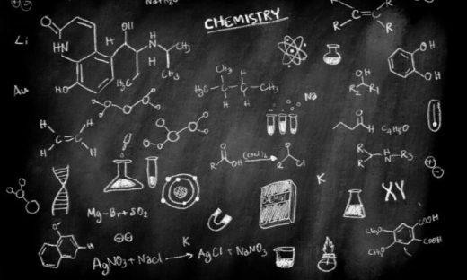 Chemie Formeln lernen schnell und einfach