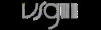 VSG – Verein für Sozial- und Gemeinwesenprojekte