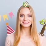 SLP64: Zu hunderten Personen Wohnort, Geburtstag und Details merken, schnell und einfach, so geht's!