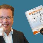 SLP69: Speed Reading – So lernst du schneller lesen mit Prof. Göran Askeljung -Teil 2/2