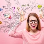 SLP71: MedAT Allergieausweise merken: Stress und Zeitdruck - MedAT Gedächtnis und Merkfähigkeit
