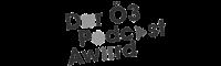 Der Ö3 Podcast Award Logo