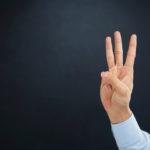 SLP85: Wie merke ich mir Versangaben 3x so schnell beim Bibelverse auswendig lernen?