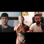 SLP93: LIVE Coaching: Muskeln - Anatomie lernen in 1/3 der Zeit, so geht's!