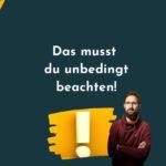 SLP95: Wie finde ich Assoziationen für Englisch-Deutsch Vokabeln für den Gedächtnispalast?