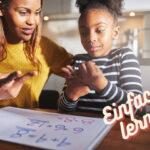SLP94: Wie man Interesse an Mnemotechniken bei Kindern weckt